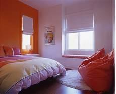 Bedroom Ideas On A Budget Interior Design Bedroom Ideas On A Budget