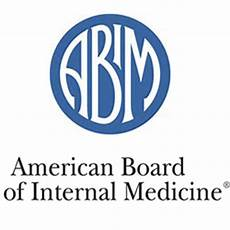 American Board Of Family Medicine Texas Diabetes