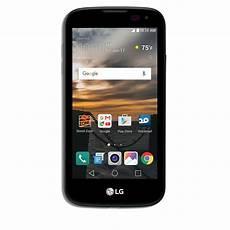Lg Phone Light New Lg Smartphone Priced Under 100 Lg K3 Arrives At