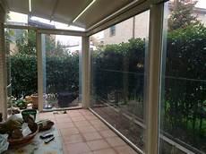 tende veranda prezzi tende invernali tende veranda per balconi e terrazzi