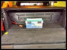 diy bed divider ford f150 forum community of ford