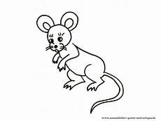 Malvorlagen Tiere Kostenlos Runterladen Malvorlagen Kostenlos Ausdrucken Tiere Ausmalbilder