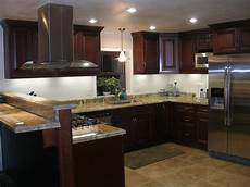 Remodeling Kitchens On A Budget Small Room Renovation Ideas Kitchen Remodeling Ideas