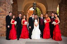 black and red wedding theme pictures wedding colors red and black 6 background wallpaper