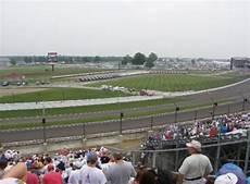 Indianapolis Motor Speedway Paddock Seating Chart Paddock Seating Chart Indy Speedway Paddock Seating