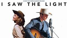 How To Play I Saw The Light On Guitar I Saw The Light 2016 Animated Movie Full Review