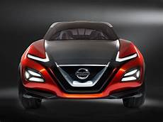 2019 Nissan Z35 Review by 2019 Nissan Z35 Release Date Car Review Car Review