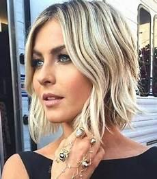 frisuren damen 2018 blond kurzhaarfrisuren damen blond 2018