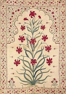 v a textiles search antique wallpaper pattern