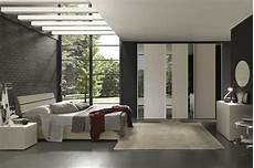 specchio da letto prezzi matrimoniale moderna con armadio scorrevole con