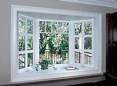 Decorating A Bay Window Decorate A Bay Window Properly Visihow