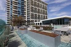 Amli Design District Pool Amli Design District Rentals Dallas Tx Apartments Com