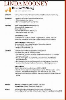 2020 Best Resume Templates Latest Resume Format 2020 Templates Resume 2020