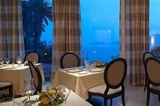 ristorante le cupole 50 menu di natale a meno di 100 nei ristoranti da nord a