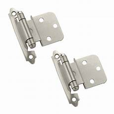 amerock decorative cabinet and bath hardware bp3428g10