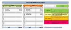 Nz Mortgage Calculator Mortgage Spreadsheet Spreadsheet Downloa Mortgage