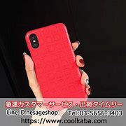 エムシーエム iphone6 に対する画像結果