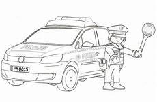 Playmobil Ausmalbilder Pdf Playmobil Polizei Ausmalbilder