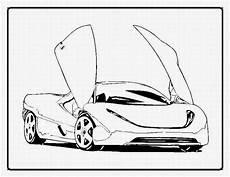 Malvorlagen Auto Kostenlos Ausdrucken Rossmann Ausmalbilder Kinder Kostenlos Cars Kinder Ausmalbilder