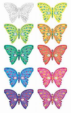 Printable Butterfly Printable Butterfly Masks Coolest Free Printables