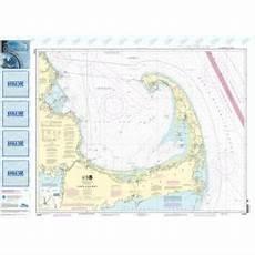 Oceangrafix Nautical Charts Oceangrafix Noaa Nautical Charts 13246 Cape Cod Bay