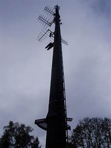 gc2ktf8 ukw station unknown cache in bayern germany created by gnarfs