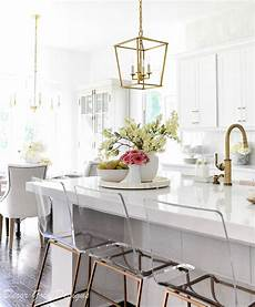 decorating ideas for kitchen counters ideas for kitchen counter styling decor gold designs