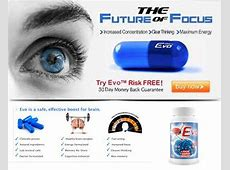 Evo Pill Review  Pills That Make You Smarter   IXIVIXIIXIVIXI