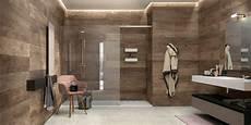 rivestimenti effetto legno moda rivestimento bagno in legno nd11 pineglen
