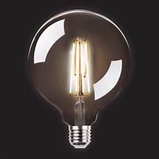 Quanxin Lighting Electrical Usa Inc Globe Electric Company Usa Inc G40 Led 6w Vintage