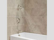 Bathroom Faucets for Your Sink, Shower Head and Tub   The Home Depot