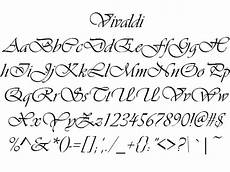 Lettering Font Style 9 Old Letter Fonts And Styles Images Old English