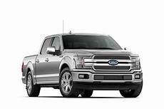 2019 ford f150 2019 ford 174 f 150 platinum truck model highlights ford