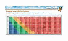 Bmi Chart In Kg Pdf 11 Bmi Chart Templates Doc Excel Pdf Free Amp Premium