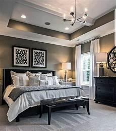 Master Bedroom Layout Ideas Top 60 Best Master Bedroom Ideas Luxury Home Interior