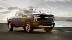2020 chevy 2500hd 2020 chevy silverado 2500hd high country more bling less