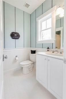 beadboard bathroom ideas new 2015 coastal virginia magazine idea house home bunch