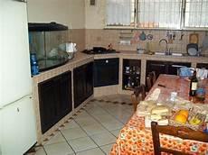 cucine in muratura bologna foto cucina in muratura de caprino fernando antonio