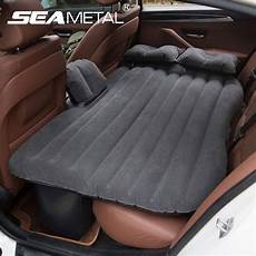 car seat cover back set air bed universal