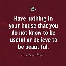 Quotes About Home Design Our Favorite Home Design Quotes Modernize