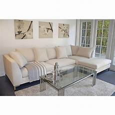 5 Ft Sofa 3d Image by Shopping Bedding Furniture Electronics Jewelry