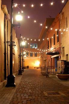 Lighting Fort Collins Best Things To Do In Fort Collins Colorado