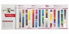 Oracal 751 Color Chart Pdf Oracal 751 Color Chart Ebook