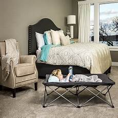 regalo my cot portable bed