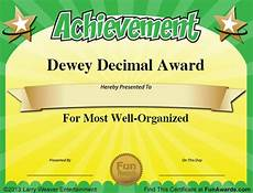 Funny Employee Award Certificates 25 Unique Funny Certificates Ideas On Pinterest