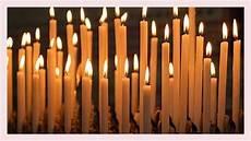 candela candelora medjugorje tutti i giorni quot candelora quot 2 febbraio festa