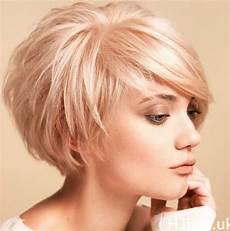 kurzhaarfrisuren bob 2016 damen 40 layered bob styles modern haircuts with layers for any