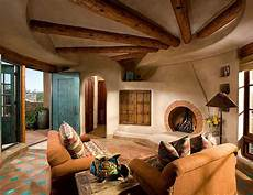 Awesome Room Designs Living Room Design Trends Set To Make A Difference In 2016