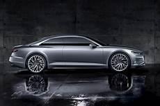 Audi New Models 2020 by Germany Audi Plots 2020 Expansion Strategy Automotive