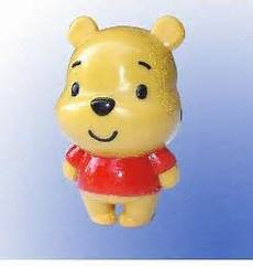 Winnie Pooh Malvorlagen Mp3 Disney Winnie The Pooh Mp3 P1 256mb China Manufacturer